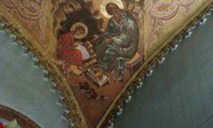 Проблемы культуры в трудах русских философов