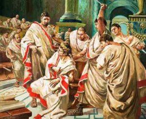 Римская культура