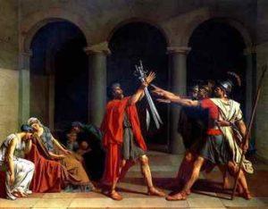 Становление теории культуры в эпоху Нового времени