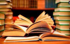 Понятие закона в культурологии. Основные законы и методы культурологии. Культурология и культуроведение
