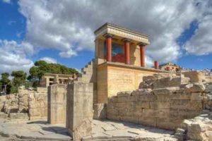 Культура и цивилизации