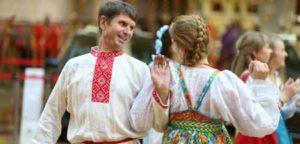 ТЕМА 6. Своеобразие русской культуры в ее историческом становлении
