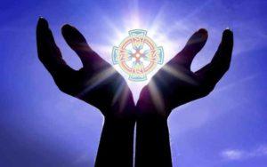 Становление мировых религий и культура