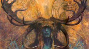 Миф как культурный феномен