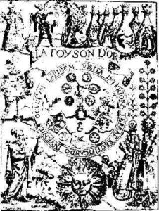 Синонимичность и антонимичность культуры и религии