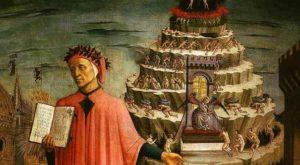 Гуманистический идеал эпохи Возрождения