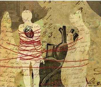 Проблемы культуры в теориях 3. Фрейда, К. Г. Юнга