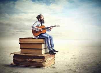Специфика культурологии как учебной дисциплины