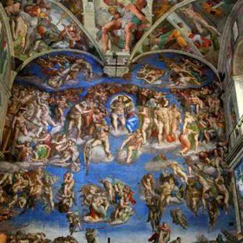 Культура эпохи Возрождения