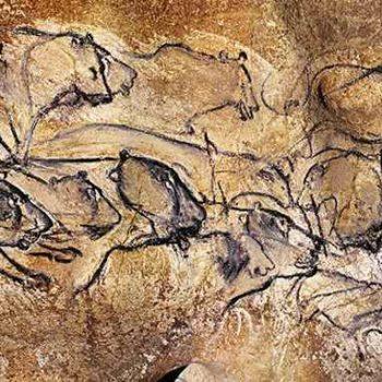 ТЕМА 2. Возникновение и становление культуры в первобытном обществе и древних цивилизациях