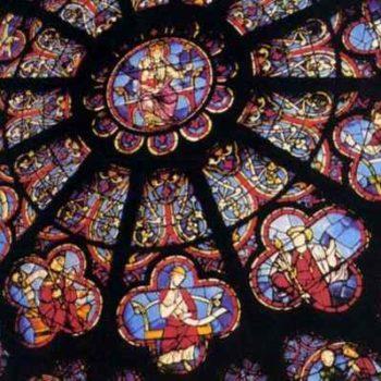 Культура эпохи Средневековья